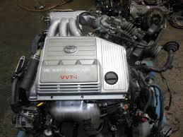 toyota camry v6 engine jdm engines transmissions lexus osaka jdm motors