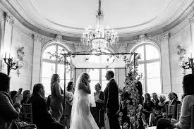 Browse House by Weddings At The Meridian House Stephen Bobb Photography