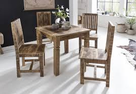 Teakholz Esszimmer Bank Tisch Esszimmer Holz Mypowerruns Com