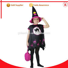 xxxxl fancy dress costumes used halloween witch costumes sale for