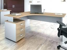 meuble bureau meuble de bureau pas cher cildt org