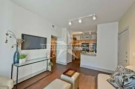 1099 2 br modern resort luxury wood san antonio apartments