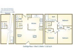 basement bathroom floor plans basement bathroom floor plan ideas the wonderful basement floor