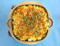 kids eat by shanai simple recipes that are fun easy and mostly
