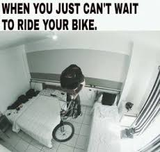 Bmx Meme - bmx 180 in the bedroom mini bmx bike