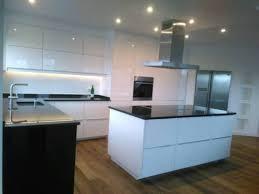 küche höffner tischler ikea metod pax küchen montage möbel küche aufbau höffner