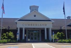 cumberland councilors defend hire of former town official u0027s