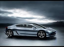 2008 peugeot cars 2008 peugeot rc hymotion4 concept beautiful cars pinterest