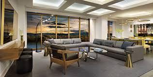 Rio Masquerade Suite Floor Plan Las Vegas Two Bedroom Suites Guide