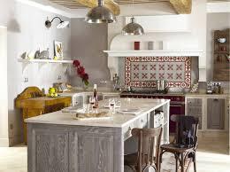 le cucine dei sogni sto segnando sulla moleskine le cucine dei sogni ph 皎 ateliers