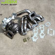 lexus sc300 exhaust for sale compare prices on exhaust toyota supra online shopping buy low