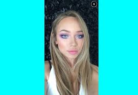 makeup artist school ta 25 makeup artists you need to follow on snapchat immediately mtv uk