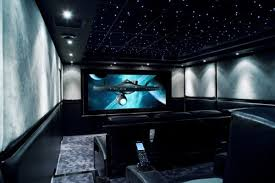room awesome home cinema room home decor color trends lovely to