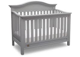 Discount Convertible Cribs by Banbury 4 In 1 Convertible Crib Delta Children U0027s Products