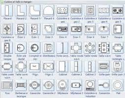 kitchen floor plan symbols theedlos