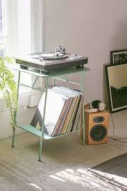 best 25 record player stand ideas on pinterest ikea record
