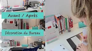 mon bureau com bureau mon bureau manosque luxury bureau archives design la maison