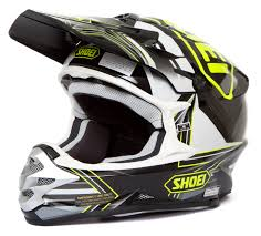 shoei helmets motocross shoei helmet vfx w reputation tc 3 2015 maciag offroad
