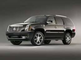 build a cadillac escalade build a 2013 cadillac escalade configure tool autobytel com