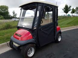 page 1 new or used club car for sale club car atvs