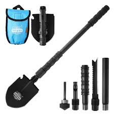 amazon com chinlin entrenching tool emergency hammer kit fire