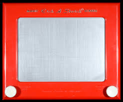 etch a sketch museum collections up close mnhs org