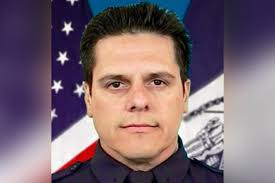 hair cuts like sergeant cohann decorated sergeant remembered as caring friend to city s finest