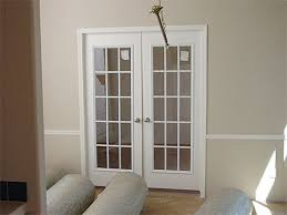 interior doors for homes interior doors for sale and interior doors with