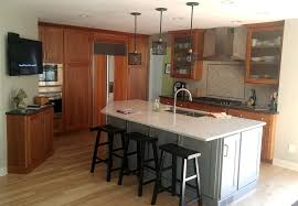 mick knacks fine cabinetry designed and created for you
