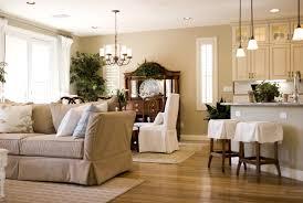 Wohnzimmer Einrichten Natur Sympathisch Wohnzimmer Ideen Landhausstil Hervorragend Landhaus