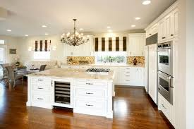 100 home improvement kitchen ideas model kitchens pictures