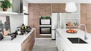 promotion ikea cuisine cuisine ikea blanche et bois excellent d co table cuisine