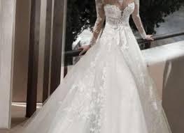 Best Wedding Dress Photos 2017 Blue Maize Bridal Dress 2015 Internationaldot Net