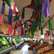 el rey family market 11 photos u0026 26 reviews international