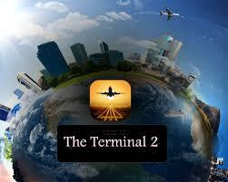 terminal 2 apk the terminal 2 free freegamesdl