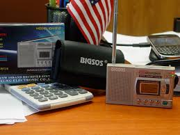 herculodge angelo reviews the bigsos dh 919 portable radio