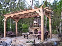 patio gazebo lowes pergola design ideas gazebo and pergolas most inspiring design