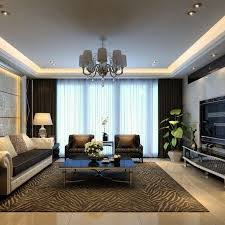 Best Living Room Design By Novehome Images On Pinterest - Large living room interior design ideas