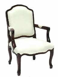 French Armchair Uk French Design Armchair