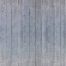 free images architecture structure white grain texture