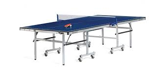 What Is The Size Of A Ping Pong Table by Game Tables