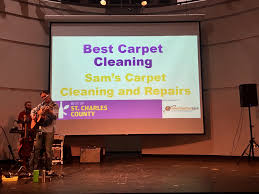 Sams Area Rugs by Sams Carpet The Best Carpet Cleaning Company In St Charles