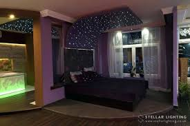 Lightsaber Bedroom Light Bedroom Light Large Size Of Stellar Lighting Twinkling Lights