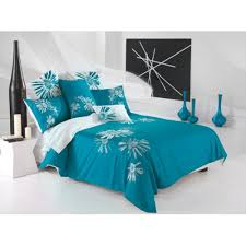 turquoise quilted coverlet quilt cover set chiquita 3 pcs set turquoise