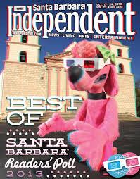 lexus service santa barbara santa barbara independent 10 17 13 by sb independent issuu