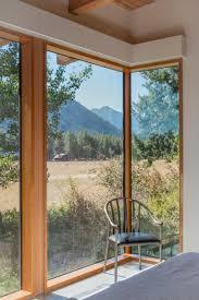 big pine a mountain cabin by prentiss balance wickline