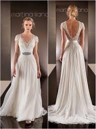 christmas wedding dresses martina liana wedding dresses 2015 wedding dresses wedding