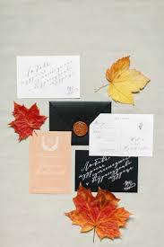 413 best wedding invitations images on pinterest invitation