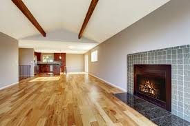 Knotty Pine Laminate Flooring Refinishing Hardwood Pine Flooring A How To Diy Guide