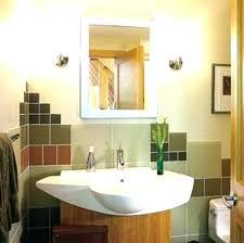 half bathroom designs small half bathroom design ideas small half bathroom color ideas